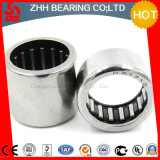 High Temperature HK1712 Needle Bearing with High Precision (HK0408TN HK0509)
