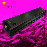Liquid-Cooling LED Grow Light 210W for Hydropics