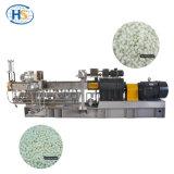 EVA Hot Melt Adhesive Granules Pruduction Extrusion Machine