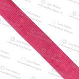 Nylon/Ployester Material Elastic Webbing