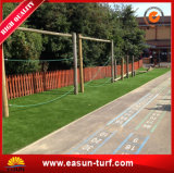 Good Prices Synthetic Landscaping Artificial Grass
