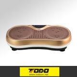Power Max Vibration Plate Fitness Product