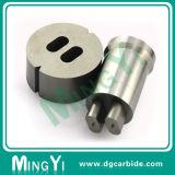 Low Price Precision OEM Tunsten Carbide Punch and Die (UDSI0164)