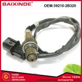 39210-2B320 Oxygen O2 Sensor for HYUNDAI IX20