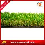 Decoration Artificial Grass Wall for Garden