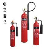 CO2 Fire Extinguisher (CE/EN3/MED/DNV) 001