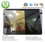 Laminated Mirror Aluminum Sheet