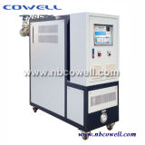 36kw Water Type/ Oil Type Mold Temperature Controller
