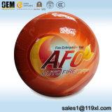 1.3kg Wholesaler Dry Power Fire Ball Extinguisher
