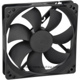 12025 Fan 120X120X25mm DC Cooling Fan
