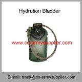 Hydration Pack-Hydration Pack- Camelbak Style Bladder-Running Hydration Packs
