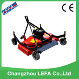 Farm Machinery Tractor Mounted 3-Point Finishing Mower with Ce