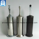 High Selling Bathroom Accressories Set Toilet Brush Holder/ Sanitary Ware Toilet Brush Holder