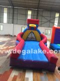 Inflatable Slam Duck Sports Game for Kids