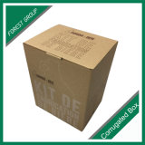Wholesale Price Gift Box Packaging Paper Packaging Box