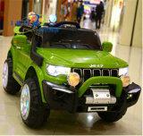 12V Ride on Car Truck W/ Remote Control, 3 Speeds