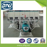 4 Wheels High Speed and New Design Rice Planter