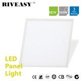 New 36W LED Panel Light with SAA&C-Tick SMD LED Light