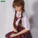 Jarliet Young Girl Sex Doll Toy for Man, Real Sex Doll Masturbator for Man