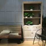 Leisure Antique Furniture for The Living Room