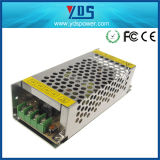 12V 7A Switch Power Supply LED/CCTV