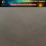 Nylon Fabric, 420d/100t Nylon Oxford, Nylon Oxford Woven Fabric (R0164)