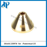 Shield Cap 220976 for Powermax 125 Plasma Cutting Torch Consumables