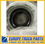 0139812205 Tapered Roller Bearing Truck Parts for Mercedes Benz