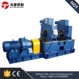 Supply H Beam Straightening Machine