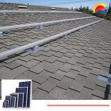 15kw Solar Home Power Portable Roof Mount Aluminum Brackets (NM0189)