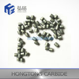 Blank Nozzle of Tungsten Carbide for Sale
