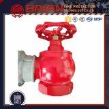 Indoor Fire Hydrant 16K50/16K65 Vietnam