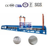 EPS Block Cutting Machine for Block
