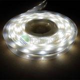 High Bright 5050 RGB Rope Light 60LEDs/M