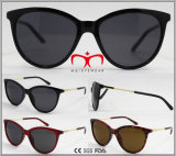 Fashionable Hot Selling Men Sport Sunglasses (WSP609678)