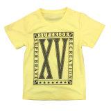 Cute Kids Clothing Boys Summer Clothes Cotton T-Shirts