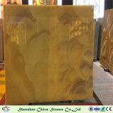 Decoration Materials Orange Onyx Slabs for Tiles/Wall Tiles/Countertops/Vanity Tops/Background