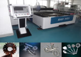 Good Quality Fiber Laser Cutter for Metal Plate Cutting