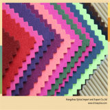 Wholesale New Style Suede Microfiber