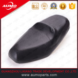 Seat Assy for Baotian Bt49qt-9 Motorcycle Spare Parts