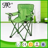 Wholesale Outdoor Folding Fabric Beach Chair