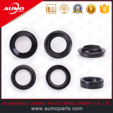 Shock Absorber Oil Seal and Dust Proof Seal for Bt49qt-9 Engine Parts