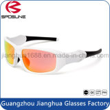 Best Men Fashion Sport Sunglasses Custom Logo Newest Men and Women Outdoor Cycling Driving Riding Glasses
