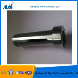 China Precision Stainless Steel Rod Bush and Bushing