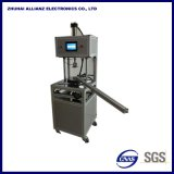 Ground Recessed Luminaires Tester/Resistance to Static Load and Resistance to Torque and Shear Loads