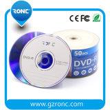 4.7GB Blank Non-Printable DVD-R /DVDR
