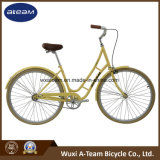 2017 New Product High Quality City Bicycle (CTB2)
