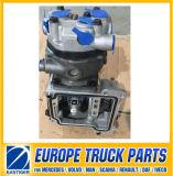 4071300515 Air Compressor for Mercedes-Benz Om407