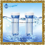High Quality Reusable Water Filter Cartridge