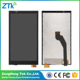 Phone LCD Screen Assembly for HTC Desire 816g Dual SIM